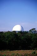 AMFY12 Sizewell nuclear power station Suffolk England