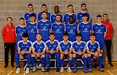 IT Sligo Soccer 2019