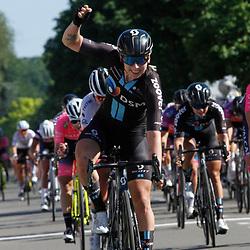 20210613 Flanders Daimond Tour