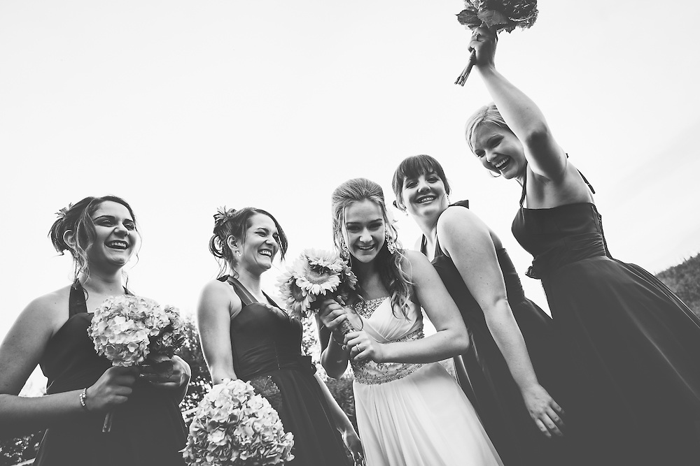 Wedding Photos by Connie Roberts Photograpy