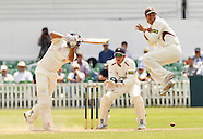Somerset County Cricket Club v Lancashire County Cricket Club 020714