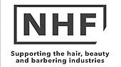 National Hairdressing Federation
