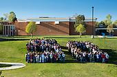 Everitt Middle School