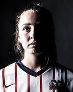 2017-08-20 Brock Women's Soccer