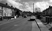 Tolka Road, off Clonliffe Road, Dublin