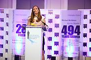 Mid-Atlantic Innocence Project's Awards Luncheon