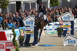 Wulschner, Holger (GER)