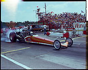 1982 Cajun Nationals