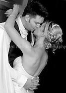 Wedding - Sarah and Dan  6th August 2011