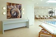 Grand Tier Condominium NYC
