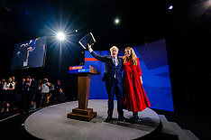 2021_10_06_Bors_Johnson_Speech_TNZ