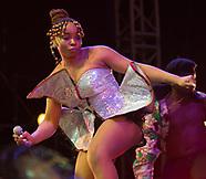 20180802 OkayAfrica's Mzansi Heaet and Naija Beats