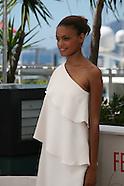 Grigris film photocall Cannes Film Festival