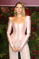Elena Perminova, Evening Standard Theatre Awards, London Coliseum, London, UK, 24 November 2019, Photo by Richard Goldschmidt
