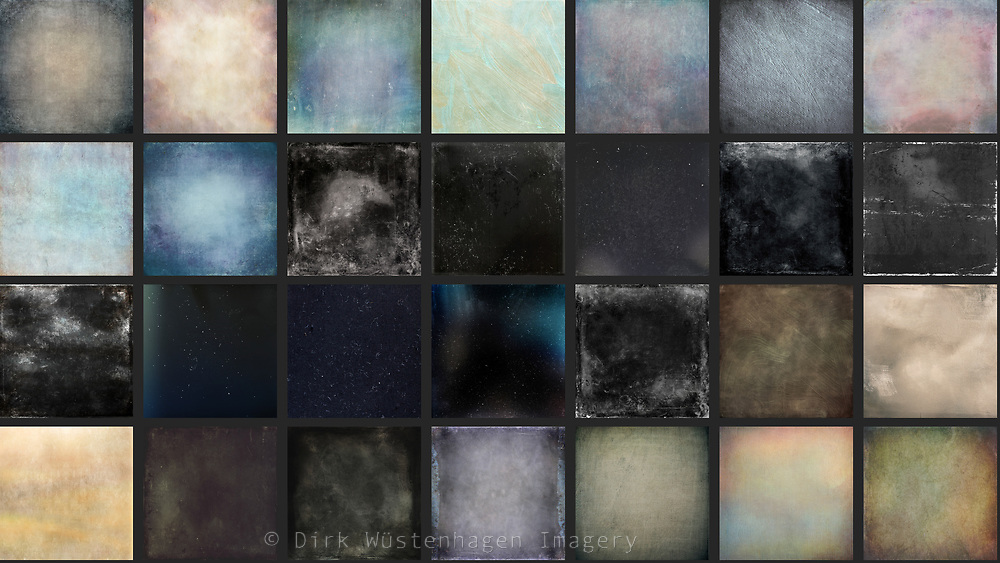 The whole Texture Starter Pack is available in my Creative Market Shop here:<br /> https://crmrkt.com/dbB1eb