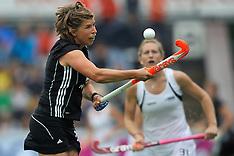 20110625 NED: Champions Trophy Germany - New Zealand, Amstelveen