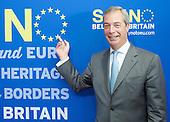 Nigel Farage 30th July 2015