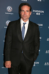 21st Annual Huading Global Film Awards - Arrivals at The Theatre at The ACE Hotel on December 15, 2016 in Los Angeles, CA. 15 Dec 2016 Pictured: Jason Patric. Photo credit: Hutch / MEGA TheMegaAgency.com +1 888 505 6342