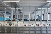 Architects Offices_Architecture Plus