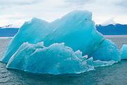 Inside Passage, Alaska, USA<br />