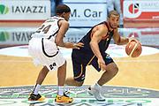 DESCRIZIONE : Caserta Lega serie A 2013/14  Pasta Reggia Caserta Acea Virtus Roma<br /> GIOCATORE : jordan taylor<br /> CATEGORIA : palleggio<br /> SQUADRA : Acea Virtus Roma<br /> EVENTO : Campionato Lega Serie A 2013-2014<br /> GARA : Pasta Reggia Caserta Acea Virtus Roma<br /> DATA : 10/11/2013<br /> SPORT : Pallacanestro<br /> AUTORE : Agenzia Ciamillo-Castoria/GiulioCiamillo<br /> Galleria : Lega Seria A 2013-2014<br /> Fotonotizia : Caserta  Lega serie A 2013/14 Pasta Reggia Caserta Acea Virtus Roma<br /> Predefinita :