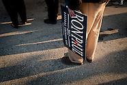 Ron Paul in Nashua, NH 1/6/2012