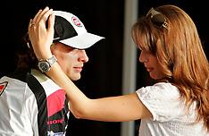 2005 rd 03 Bahrain Grand Prix