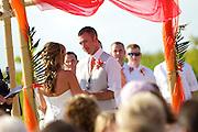 Wedding of Josh Vincent and Erica Mason in Kokomo, Indiana. <br /> Wedding photography by Michael Hickey<br /> <br /> http://michaelhickeyweddings.com