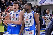 DESCRIZIONE : Beko Legabasket Serie A 2015- 2016 Dinamo Banco di Sardegna Sassari - Acqua Vitasnella Cantu'<br /> GIOCATORE : Joe Alexander Tony Mitchell<br /> CATEGORIA : Ritratto Delusione Postgame<br /> SQUADRA : Dinamo Banco di Sardegna Sassari<br /> EVENTO : Beko Legabasket Serie A 2015-2016<br /> GARA : Dinamo Banco di Sardegna Sassari - Acqua Vitasnella Cantu'<br /> DATA : 24/01/2016<br /> SPORT : Pallacanestro <br /> AUTORE : Agenzia Ciamillo-Castoria/L.Canu