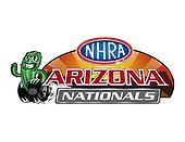 2020 Arizona Nationals