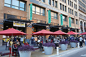 News-Grand Central Market-Nov 7, 2020