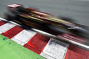 Canadian Grand Prix 2014, Romain Grosjean (FRA), Lotus-Renault