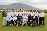 AIG Pierce Purcell Shield Leinster Final 2019