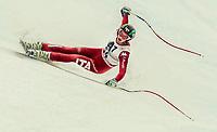 SkiWeltcup FIS