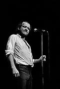 Joe Cocker live in London 1976