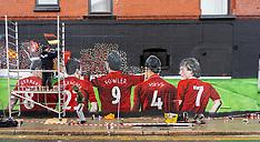2020-08-27 Liverpool FC Mural Arc Hotel
