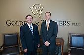 Golden & Walters