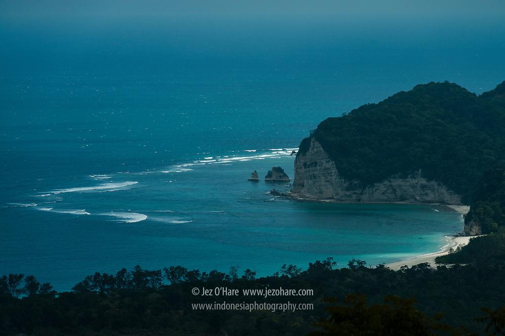 Tarimbang, Sumba Timur, Nusa Tenggara Timur, Indonesia