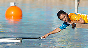 20040814 Olympic Games Athens Greece [Rowing]<br /> Photo  Peter Spurrier <br /> <br /> email;  images@intersport-images.com<br /> Tel +44 7973 819 551<br /> T