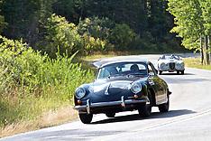 135 1961 Porsche 356B