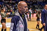 DESCRIZIONE : Eurolega Euroleague 2015/16 Group D Unicaja Malaga - Dinamo Banco di Sardegna Sassari<br /> GIOCATORE : Stefano Sardara<br /> CATEGORIA : Ritratto Delusione Postgame<br /> SQUADRA : Dinamo Banco di Sardegna Sassari<br /> EVENTO : Eurolega Euroleague 2015/2016<br /> GARA : Unicaja Malaga - Dinamo Banco di Sardegna Sassari<br /> DATA : 06/11/2015<br /> SPORT : Pallacanestro <br /> AUTORE : Agenzia Ciamillo-Castoria/L.Canu
