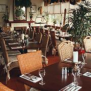 Restaurant Wildschut Vreelandseweg Hilversum int