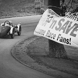 2013 Pittsburgh Vintage Grand Prix from Schenley Park