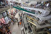 Fortaleza_CE, Brasil.<br /> <br /> Mercado Central em Fortaleza, Ceara.<br /> <br /> Central market in Fortaleza, Ceara.<br /> <br /> Foto: RODRIGO LIMA / NITRO