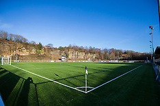 180212 Wales U15 Girls v Scotland U15 Girls