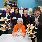 19.9.2019 OLH Ireland's Biggest Coffee Morning for Hospice