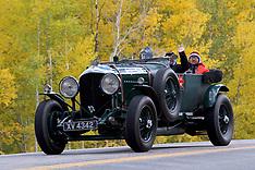 093- 1928 Bentley 4 1:2 Litre Le Mans