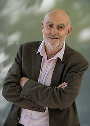 Pictured: Martin Salisbury<br /> <br /> Martin Salisbury is Professor of Illustration and Director of The Centre for Children's Book Studies at Anglia Ruskin University. He cofounded the graphic arts journal Line, and his previous titles include Illustrating Children's Books, Play Pen: New Children's Book Illustration, and Children's Picturebooks: The Art of Visual Storytelling.