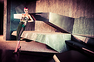 The Disrupters Fashion Editorial<br /> Fashion Erotica photographed at the James Goldstein residence, John Lautner-designed home. A landmark architecture and a work of Art, a First Gift of Architecture to Los Angeles County Museum of Art (LACMA). A cinematic approach with a twist on something of a twilight zone!<br /> Actor Musician Donovan J Leitch, Model Taylor Bagley<br /> Stylist Melissa Laskin<br /> Makeup & Hair Veronica Lane <br /> Production: Neptune<br /> Prestige International PIM 22-23<br /> All Rights Reserved. Copyright Amyn Nasser. No Creative Commons or Derivative Use Permitted. <br /> Contact http://contact.amynnasser.com<br /> Protected by PIXSY.