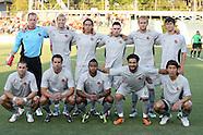 2012.04.14 NASL: Atlanta at Carolina